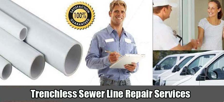 Emergency Sewer & Drain Services, Inc. Trenchless Sewer Repair